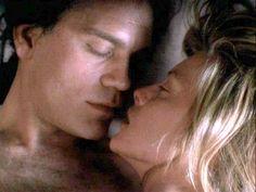 John Malkovich and Michelle Pfeiffer in Dangerous Liasons. John Malkovich, Illinois, Dangerous Liaisons, Cinema, Michelle Pfeiffer, Thing 1, Romantic Movies, Beautiful Couple, Erotica