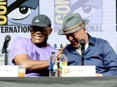 ef57bc4fd3a32  Fantastic Beasts  cast talks impeachment spells