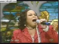 Now Behold the Lamb by Tamela Mann