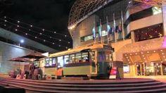 90 Seconds In: Melbourne - Escape Here youtube