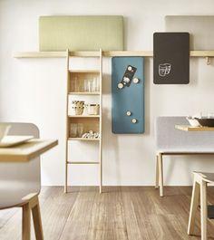 Alki-Zutik-Furniture-Wall-System-Design-Iratzoki-03
