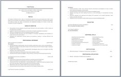 chartered accountant resume accounting resume sles