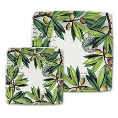 Olive Grove Large Paper Plates  sc 1 st  Pinterest & Vineyard Large Paper Plates | Italian Party | Pinterest | Italian party