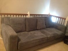 couch $250 obo