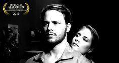 HIOB European Dramatic Short Directed by: Marco Gadge  http://ecu.festivalgenius.com/2013/films/hiob_marcogadge_ecu2013