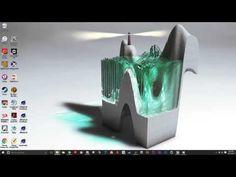 Installing HOT4D in Cinema 4D - YouTube