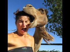 Failed selfies! Way you need to add your #family #kid #baby #child #children http://ift.tt/1Jcz4mO
