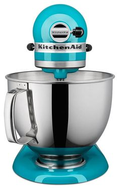 67 best kitchenaid artisan images kitchenaid artisan stand mixer rh pinterest com