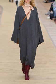 Chloé   Silk crepe de chine scarf   NET-A-PORTER.COM
