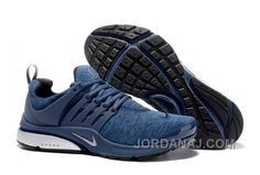 http://www.jordanaj.com/best-nike-air-presto-mens-shoes-blue-silver-hgbnt213.html BEST NIKE AIR PRESTO MENS SHOES BLUE SILVER HGBNT213 Only $90.00 , Free Shipping!