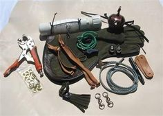 Deluxe Red tail or Harris Hawk Apprentice Kits Hunting Toys, Hunting Vest, Harris Hawk, Owl Artwork, Rope Leash, Red Tailed Hawk, Kit, Birds Of Prey, Dog Houses