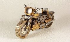 watch-parts-motorcycles-05