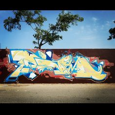 "91b65d0de41d88 Hamgeo on Instagram  "" Verano2014 dias de  risas  4art  graffiti  beach   losalcázares  graff  alcohol  goodlife  likemylife  streetlife  streetart"""