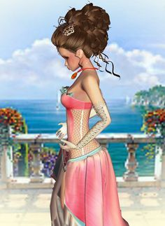 Cupid Dress : http://www.imvu.com/shop/product.php?products_id=32471137