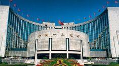 Центральный банк Тайваня хочет внедрить блокчейн-технологию