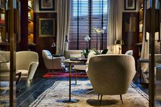 Book J.K. Place Roma, Rome on TripAdvisor: See 177 traveler reviews, 96 candid photos, and great deals for J.K. Place Roma, ranked #6 of 1,270 hotels in Rome and rated 5 of 5 at TripAdvisor.