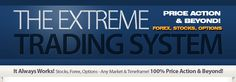 The Extreme Trading System!