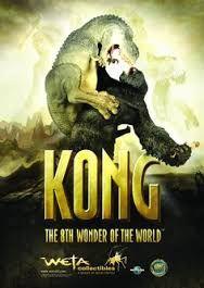Αποτέλεσμα εικόνας για king kong 2005
