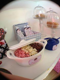 PikurruchA'S Brigadeiros Gourmet