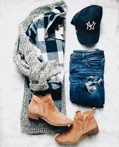 Find More at => http://feedproxy.google.com/~r/amazingoutfits/~3/HpyYcksysSc/AmazingOutfits.page