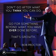 Law of attraction is easy, let us show you how. Let us teach you how to become truly happy and free by understanding how law of attraction really works. Positive Attitude, Positive Quotes, Motivational Quotes, Inspirational Quotes, Dad Advice, Life Advice, Bob Proctor Quotes, Real Life Quotes, Powerful Quotes