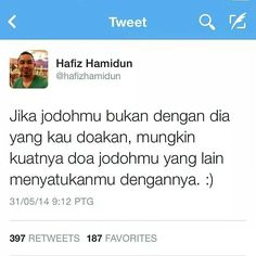 Well said bro.
