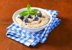 Oatmeal, Wellness, Breakfast, Fitness, Food, The Oatmeal, Morning Coffee, Rolled Oats, Essen