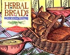gluten free whit bread machine recipe