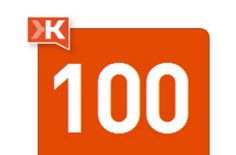 Lithium Technologies To Acquire Klout for $100 Million - SocialTimes