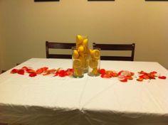 lemons Found on Weddingbee.com Share your inspiration today!