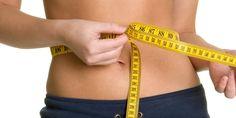 Pierde peso  rapidamente con tan solo 2 ingredientes y sin esfuerzo