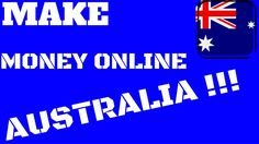 Make money online australia | How to make money online in Australia - WATCH VIDEO here -> http://makeextramoneyonline.org/make-money-online-australia-how-to-make-money-online-in-australia/ -    how to make money online  Make money online australia | How to make money online in Australia The link you are looking for to make money online in Australia is the one above this text that you are reading right now. So make sure you CLICK that link FILL in your email address and GET ST