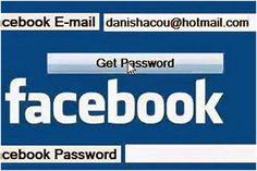 Incl keygen xilisoft video converter ultimate serial kommentare,anti virus professional key generator avast professional edition v crack avast? Open Facebook, Account Facebook, Hack Facebook, Best Facebook, Facebook Profile, Find Facebook, Find Password, Hack Password, Tips