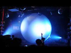 Balloon Launching Gimmick - YouTube Opening Ceremony, Balloons, Kicks, Product Launch, Activities, Creative, Purpose, Nova, Youtube