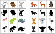 1 million+ Stunning Free Images to Use Anywhere Kindergarten Worksheets, Worksheets For Kids, Infant Activities, Activities For Kids, Nursing Printables, Visual Perception Activities, Free To Use Images, English Activities, Busy Bags