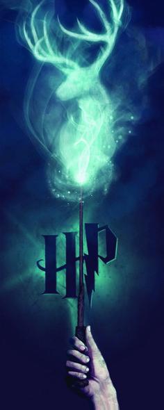 (Art) harry potter wallpaper, harry potter poster і harry potter expe Harry Potter Tumblr, Harry Potter Anime, Harry Potter Poster, Images Harry Potter, Arte Do Harry Potter, Harry Potter Facts, Harry Potter Quotes, Harry Potter Love, Harry Potter Fandom
