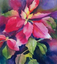 「Sharon Hinckley watercolor」の画像検索結果