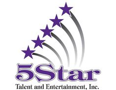 5 Star Talent and Entertainment, Inc. named a Top 5 Finalist for Best Wedding Band by voters on the Denver A-List