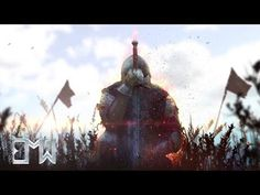THERE IS A HERO IN US | Epic Music Mix - YouTube