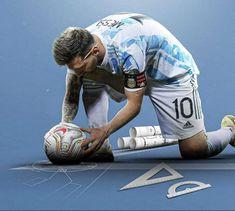 Messi Gif, Messi Fans, Uefa Champions, Free Kick, Neymar Jr, Ronaldo, Captain America, Kicks, Goals