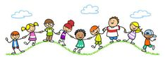 The Perpetual Preschool equips teachers with 50000 free themes, pre-k curriculum, prek lesson plans & online workshops to further early childhood education. Step Parenting, Gentle Parenting, Parenting Teens, Parenting Hacks, Kindergarten Clipart, Portfolio Kindergarten, Strong Willed Child, Preschool Lesson Plans, Attachment Parenting