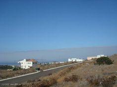355.63  m2 Terreno en  Real del Mar (664) 686 2120