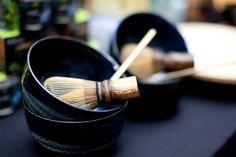 JAPANESE TEA CEREMONY | japanese tea ceremony by morten rand hendriksen