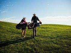 Google Image Result for http://www.hoburne.com/content/img/events/golf2/Golf%2520-%2520Couple%2520(376%2520x%2520282).jpg