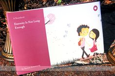 Create your own story book  - how you met your spouse  - the day your child was born  - just funny stuff