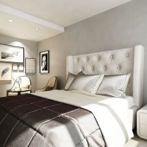 Bedroom furniture designs can really add a cozy element to your space. Even if you live in an apartment or condo you can get the feeling of . Bedroom Furniture Design, Bedroom Decor, Cosy Bedroom, Beautiful Bedrooms, Master Bedroom, Rest, Lounge, House Design, Singapore