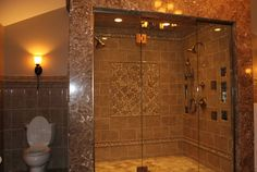 2 person shower   marble-two-person-shower-dual-shower-heads-188582_500x335.jpg