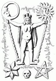 94 best medieval knights templar images knights of templar Syrian Arab Repub series of carved or engraved figures found on a number of supposed century templar artifacts such as cups bowls and coffers with the baphometic idol