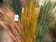 #driedflowers #diyflowers #driedwheat #diyarrangements #othmardecorations