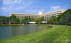 Groupon - One- or Two-Night Stay at DoubleTree Suites by Hilton Raleigh-Durham in North Carolina in Durham, NC. Groupon deal price: $89.00
